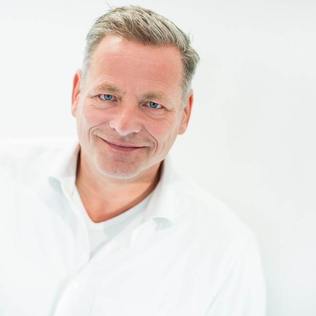 Eric-Jan Smit
